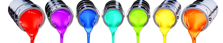 Performance Coatings & Polymers