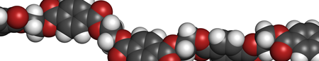 Advanced Polymers and Composites
