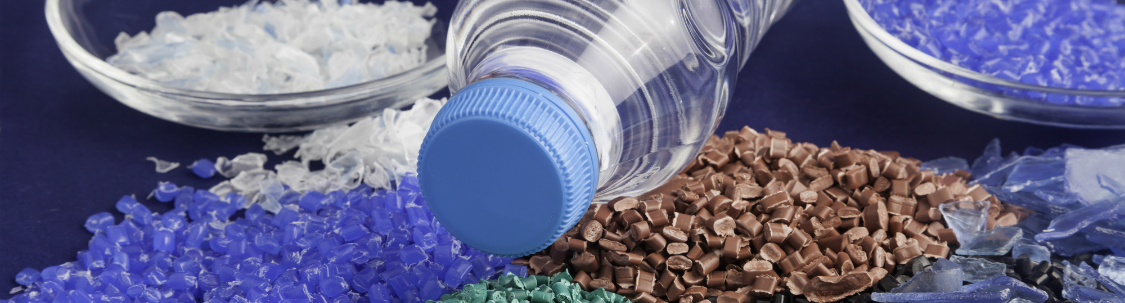 Natural and Synthetic Wax Supplier - Used in Polishes, Coatings & Plastics